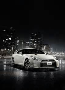 Sports Car Rental Japan Nissan Car Rental Hertz Collection