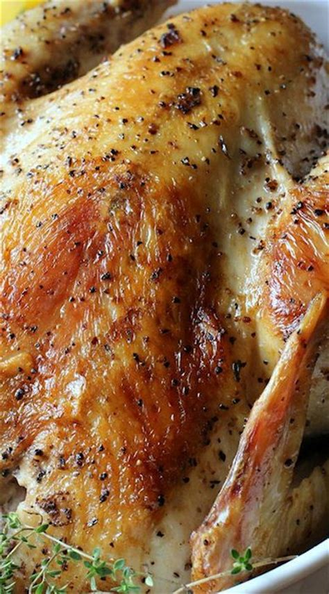 instant pot whole roast chicken instant pot pressure cooker instant pot and whole