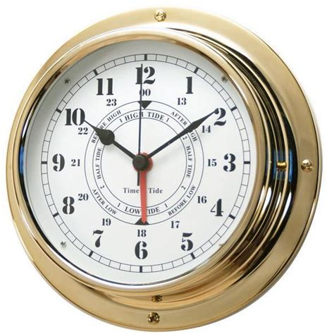 cheap wall clocks online get cheap tide clock wall aliexpress com alibaba