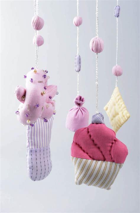 stylish baby cribs madeheart gt crib mobil handmade baby crib toys stylish