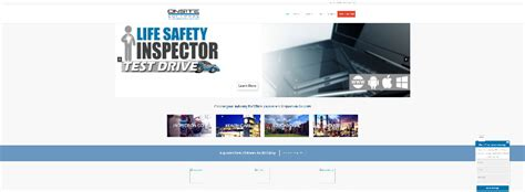 film industry recommended safety code best code enforcement software 2018 1 smb reviews