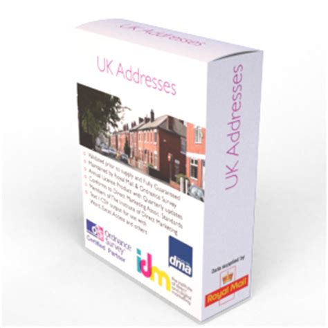 Address Finder Uk Free Find Address From Postcode
