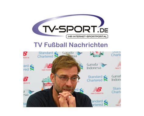 liverpool tabelle live im tv manchester city fc liverpool premier league