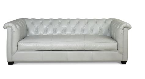 deep tufted sofa louis deep tufted sofa valley leather