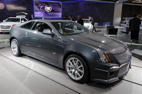service manual 2010 cadillac cts v review luxury photos and articles stylelist service manual electronic stability control 2010 cadillac cts v windshield wipe control 2010