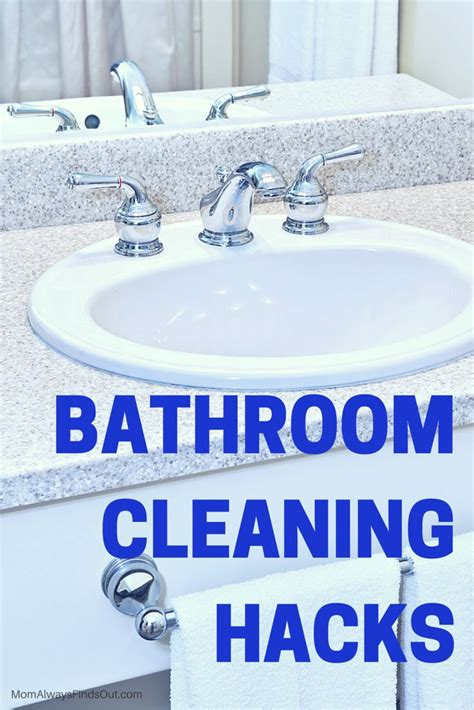 bathtub cleaning tricks 168 best home remedies and life hacks images on pinterest