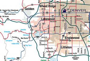 of colorado denver map denver metro maps denver colorado real estate