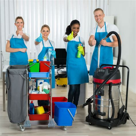 house keeping housekeeping is a contact sport ehotelier