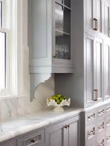 kitchen cabinet corbels kitchen cabinet corbels design ideas