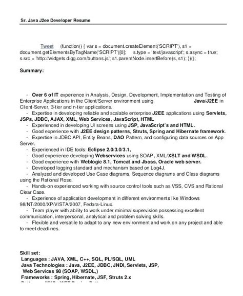 Cover Letter Computer Programmer by Cover Letter Computer Programmer Sle Information