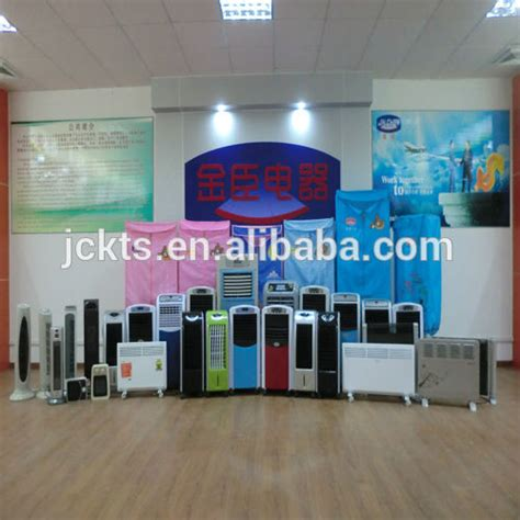 Water Dispenser In Carrefour electric water air cooler and heater fans buy electric