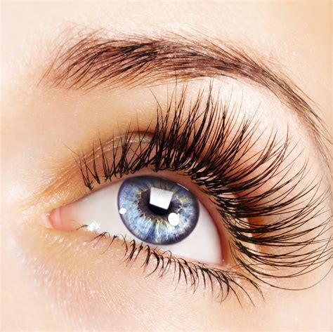 Lashbeauty Eyelash Extension eyelash extensions vayo salon in phuket