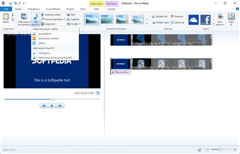 windows movie maker full version 64 bit download windows movie maker 2012 16 4 3528 0331