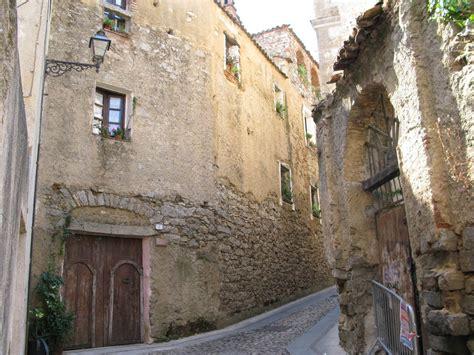di sassari nuoro file nuoro centro storico 1 jpg wikimedia commons