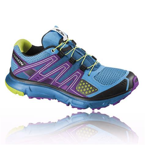salomon xr mission trail running shoes salomon xr mission trail running shoes 44