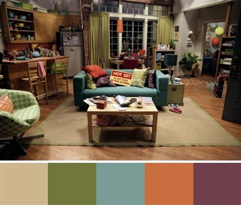 Landscaping Ideas Big Bang Theory Colors Furniture And | landscaping ideas big bang theory colors furniture and