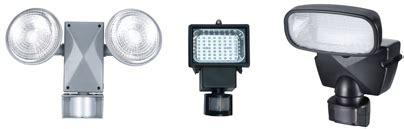 Evo56 Solar Security Light Evo36 Evo56 Solar Security Evo56 Solar Security Light