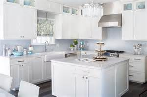 view more kitchens amazing kitchen tile backsplashes ideas for white cabinets youtube