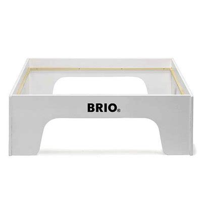 brio set table brio wooden table kinderspell