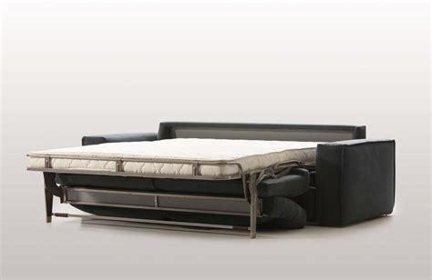 produzione divani letto divano letto matrimoniale marea produzione artiginale