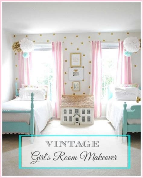 girls vintage bedroom furniture best 25 vintage girls rooms ideas on pinterest vintage