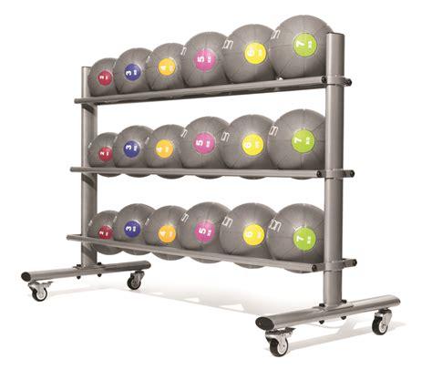 Medicine Rack by 15 X Medicine Balls And Horizontal Rack Medicine Rack