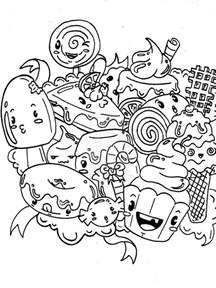 candyland coloring pages candyland coloring pages printable az coloring pages