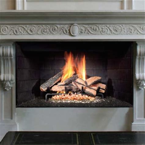 superfire b vent fireplace by golden blount