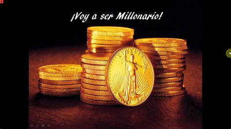 la riqueza de reflexi 243 n sobre la riqueza y la abundancia youtube