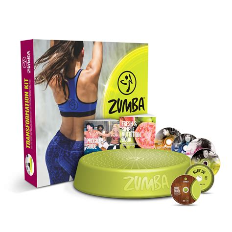 zumba steps for beginners dvd zumba incredible results dvd system