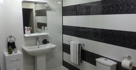 bathroom wall plastic panelling bathroom wall plastic panelling pvc wall paneling design