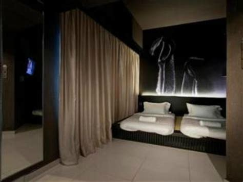 apple hotel le apple boutique hotel r m 1 7 1 rm 120 updated