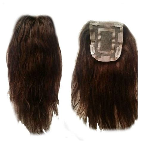 sew in hair extensions boston 108 best wigs toppers extensions images on pinterest
