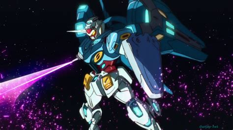 Gundam Reconguista In G gundam reconguista in g new hi res screenshots from pv3