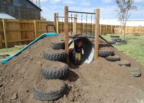 backyard tire fire good to be backyard tire to be 28 images backyard tire fire good