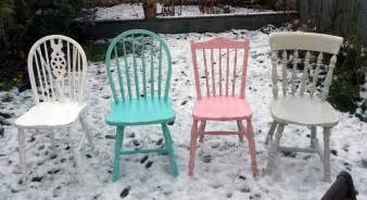 painting wooden furniture shabby chic best about painted furniture on pinterest dark wax with