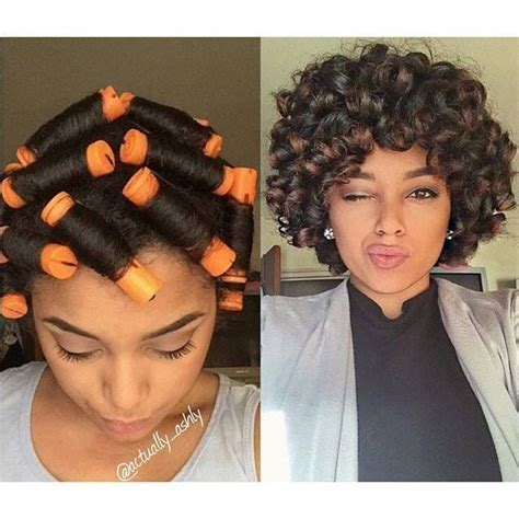 back to school hairstyles for relaxed hair back to school hairstyles for short relaxed hair hair