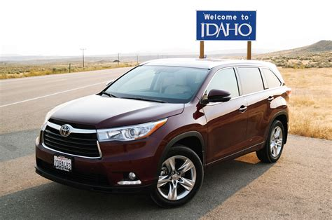 Toyota Change Cost 2017 Toyota Highlander Changes Release Date And Price