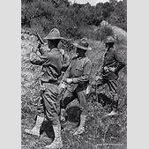 WORLD WAR I: Am...