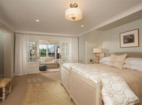 Master Bedroom Lighting Ideas master bedroom lighting ideas bedroom traditional with