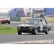 View Of Triumph Dolomite Photos Video Features And