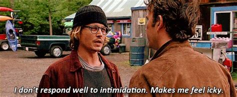 zan made me do it the of icky books secret window 2004 quote about gifs icky intimidation