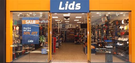 Lids E Gift Card - lids in dulles va dulles town center