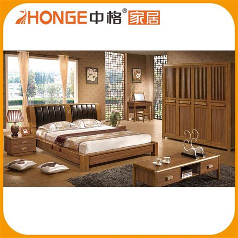 bedroom furniture cheap price factory manufacturer cheap bedroom furniture prices buy