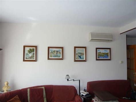 muestras de pinturas para interiores muestra de colores de pintura para interiores muestra de