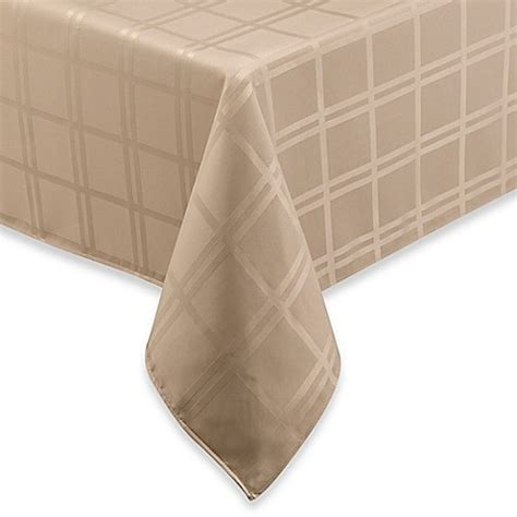 bed bath and beyond tablecloth origins microfiber tablecloth bed bath beyond