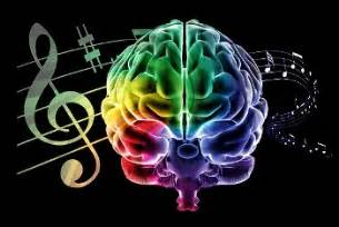 How does sleep music operate and affect our sleep polybonk