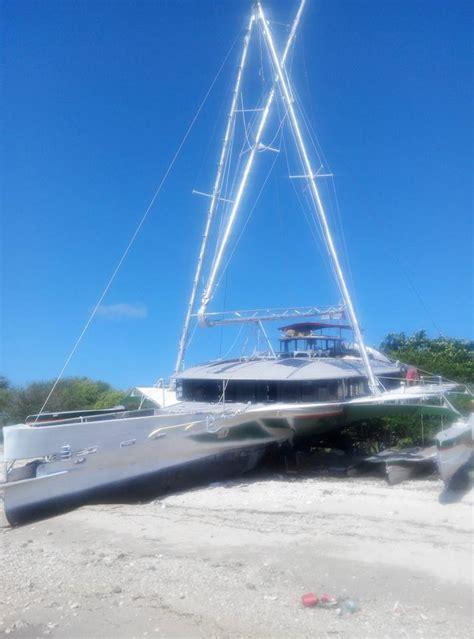 charter boat bali big kanu