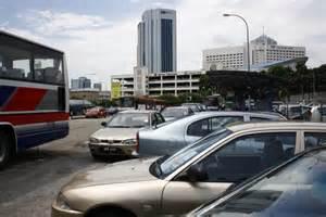Hertz Car Rental Malaysia Johor Johor Bahru Malaysia Otwc Prac Mahkota Hotel