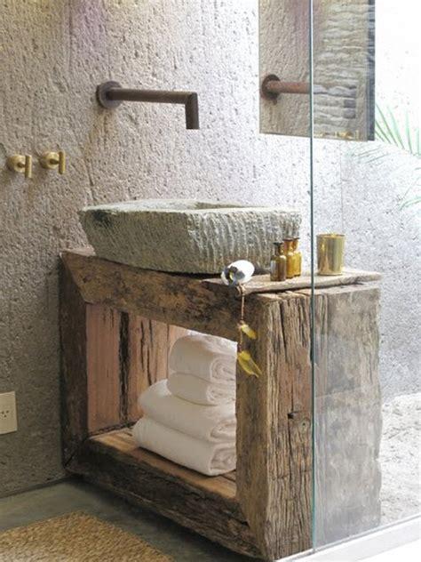 Kitchen Faucet Finishes by Dise 241 Os De Cuartos De Ba 241 O Originales Con Creativos